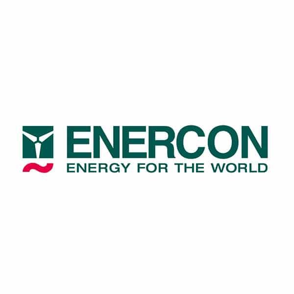 Enercon_Logo_square