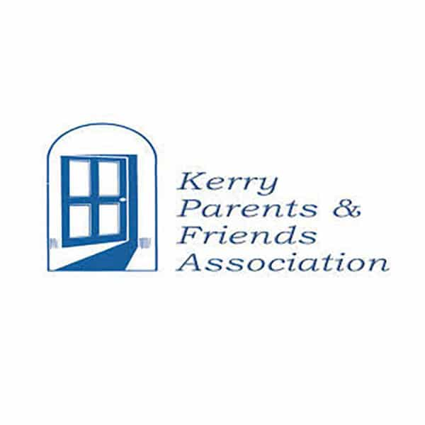 Kerry-Parents-and-Friends-Association-Logo