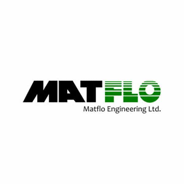 Mat-Flow-Engineering-Cork