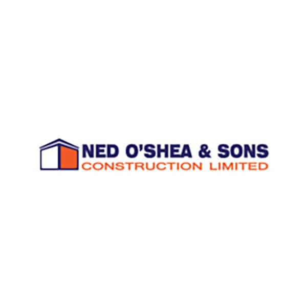 Ned-O-Shea-and-Sons-Construction-Logo
