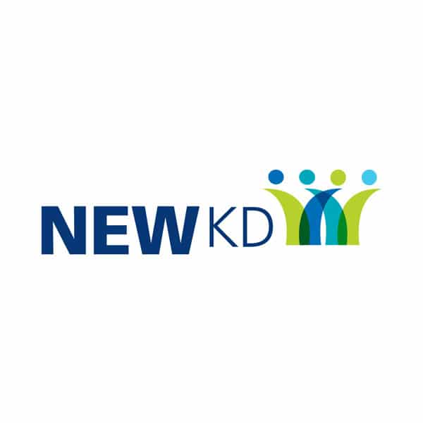 New-KD-Logo