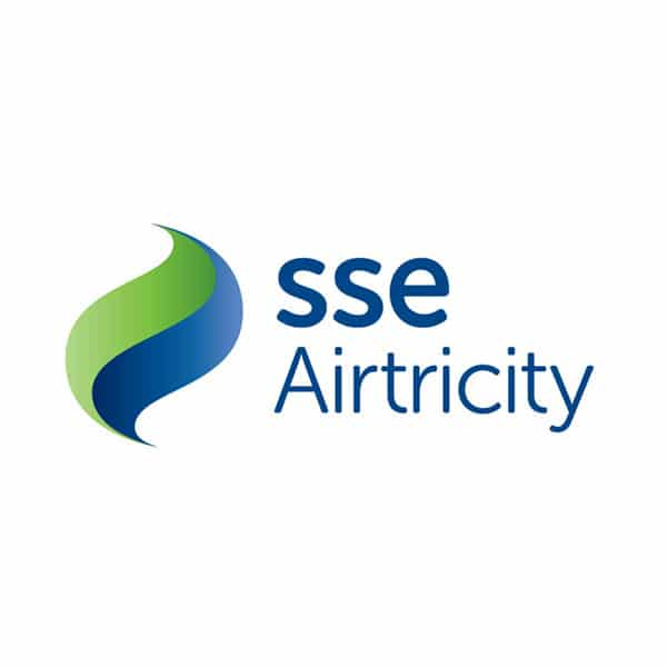 SSE-Airtricity-logo-sq