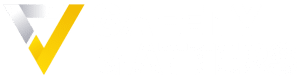Safety Matters Logo Light