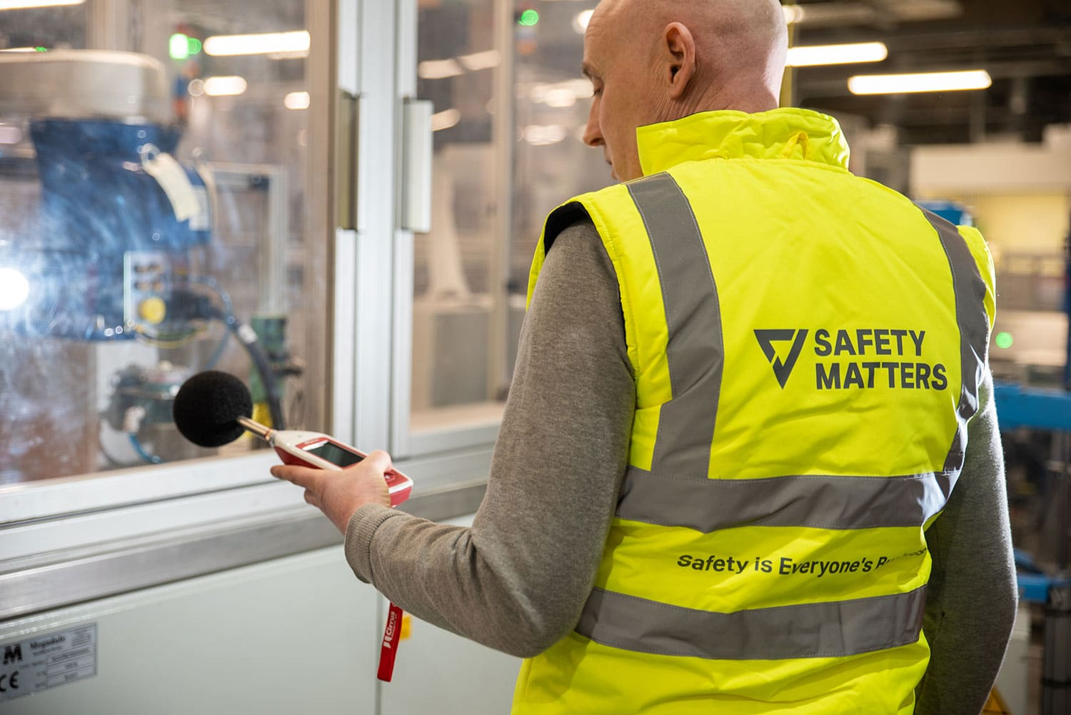 Safety-Training-&-Services-Kerry-Bkg