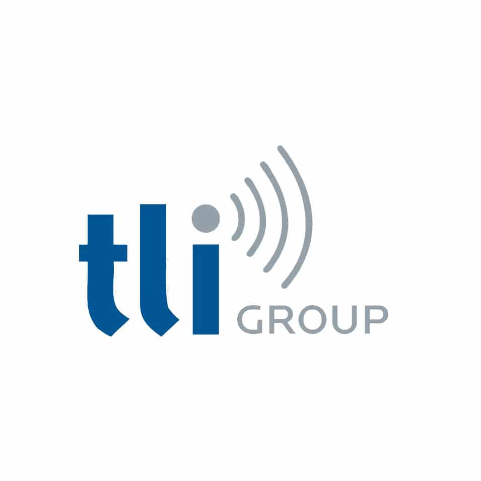 TLI-Group-logo