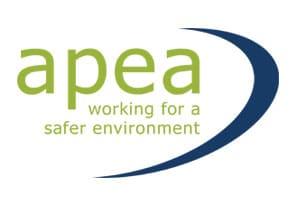 APEA-Logo
