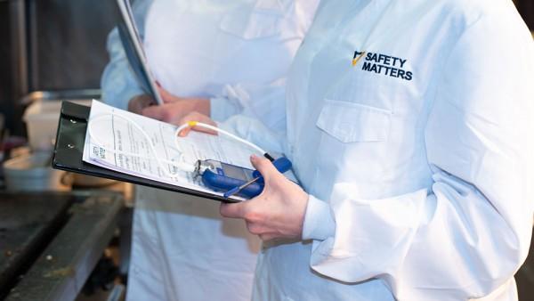 Designing-food-safety-management-system-training-