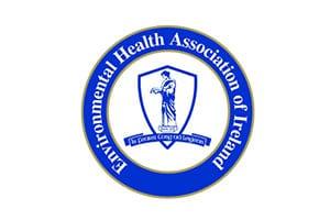 EHAI-Logo