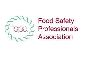 FSPA Logo