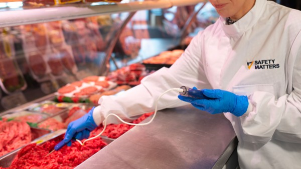 Food-Safety-Courses-Kerry