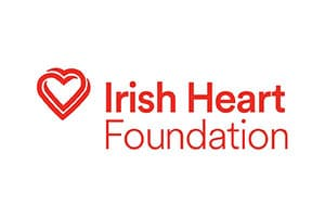 Irish-Heart-Foundation