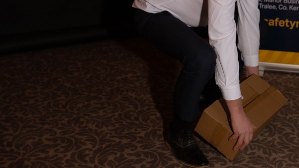 Manual-Handling-Tralee-Kerry-Course-Kerry-1