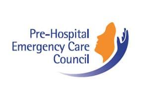 PHECC-Logo