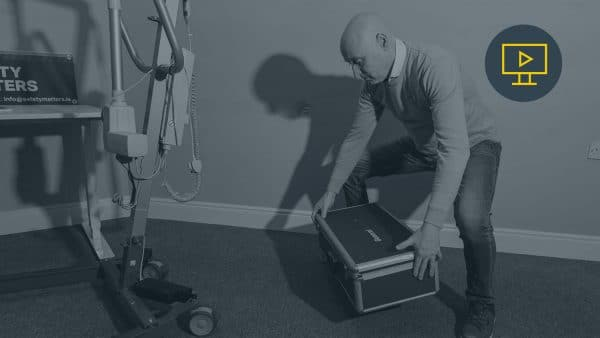 Manual-Handling-Training-Online-On-Demand-Safety-Matters